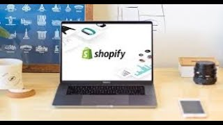 Shopify account Payments settings - shopify payment gateway setup & payments settings tutorial