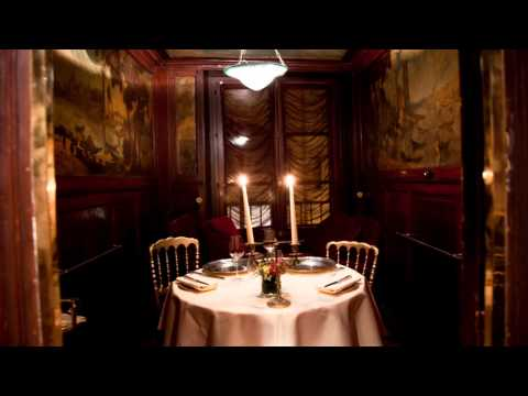 Best Dining in Paris, France