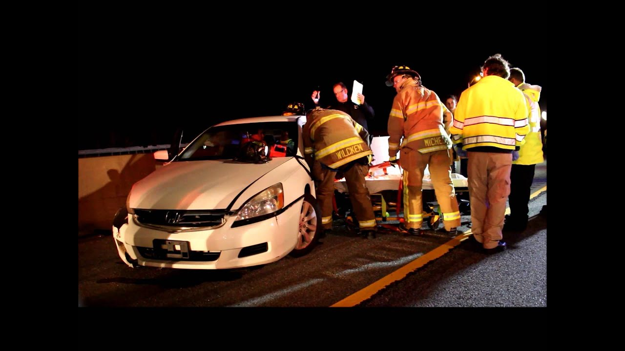 Ronkonkoma fire department motor vehicle accident long for Motor vehicle long island