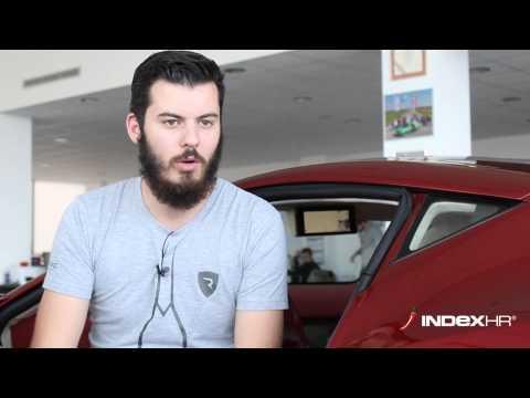 Intervju s Matom Rimcem