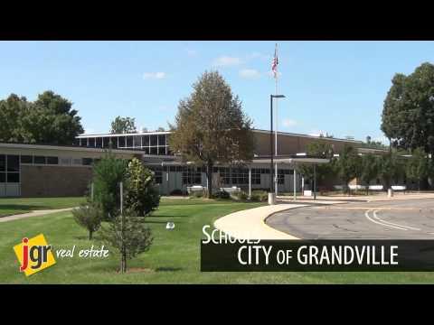Grandville Schools