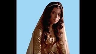 Красавица Хатидже - существовала ли она на самом деле