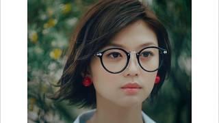 コーセー「雪肌粋(せっきすい)」 2018 CMソング♪ 2018年12月3日(月)...