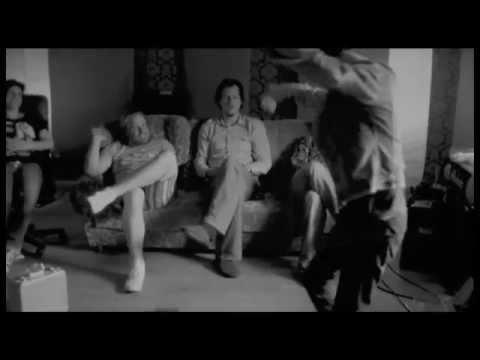 SMAF - GROOVE (Teaser)