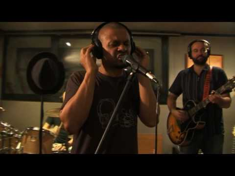 SMOKE live @ LifeGateRadio - part  4