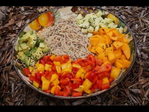 Whole foods plant based recipes free mrs plant youtube whole foods plant based recipes free mrs plant forumfinder Images