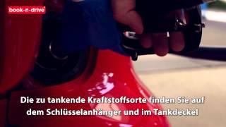 04 - Tanken book-n-drive Carsharing