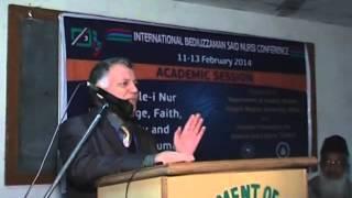 Popular Videos - Oran & University of Oran