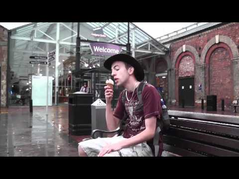 Swindon Tourist Film.mov