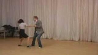 Dancer - Skye Humphries