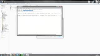 Где скачать и как установить программу Paragon Partition Manager™ 12 Professional для windows7 8