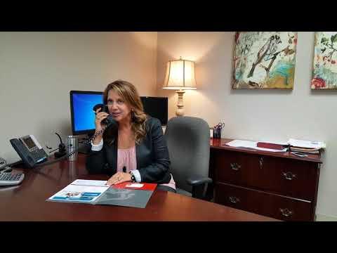 Ventura- Prime Lending
