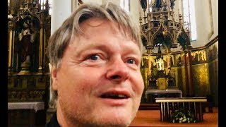 Proč se NEBÁT ZÁŘÍ – a dalších měsíců 😊 - Igor Chaun, 2. 9. 2019