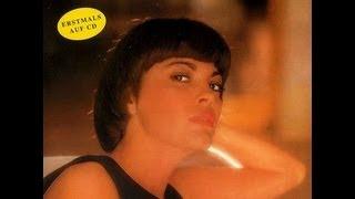 Mireille Mathieu Il ne reste plus rien (1974)