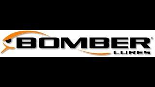 Глубинные воблеры Bomber  Обзор