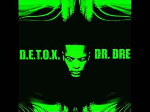 Dr Dre  I Need A Doctor ft EminemDOWNLOAD LINK