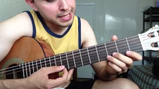 Pa Todo el Año - Lila Downs / Javier Solis - REQUINTO - Parte 1 - Tutorial - chingon