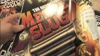 Retro Gamer Magazine - YouTube