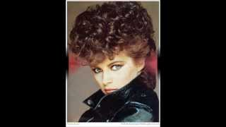 Watch Sheena Easton Savoir Faire video