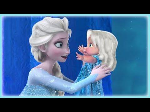 ЗАМОК ПРИНЦЕССЫ Авроры Игры Для Девочек Disney Princess Play Castle Toys Видео для Детей Принцессы
