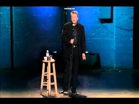 "ron-white---sears-tire-guy-(they-call-me-""tater-salad"")"