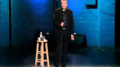 """Ron White - Sears Tire Guy (They Call Me """"Tater Salad"""")"""