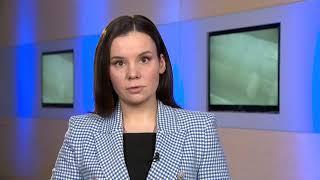 Последняя информация о коронавирусе в России на 23 05 2021