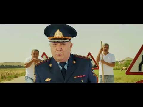 Resul Abbasov-Meshur Gelin Film Trailer 2018