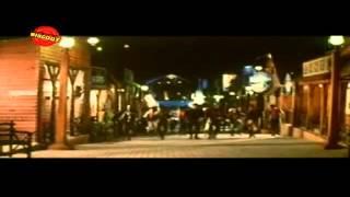 Millennium Stars  ||    (2000)   || Malayalam Full Movie
