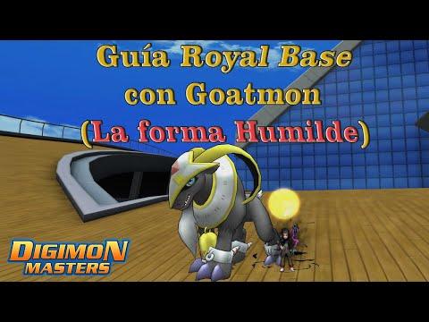 DMO - GUIA