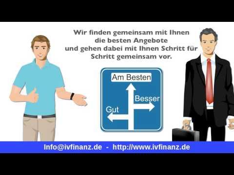 ►Private Rechtsschutzversicherung Stuttgart Vaihingen – IV Finanz GmbH