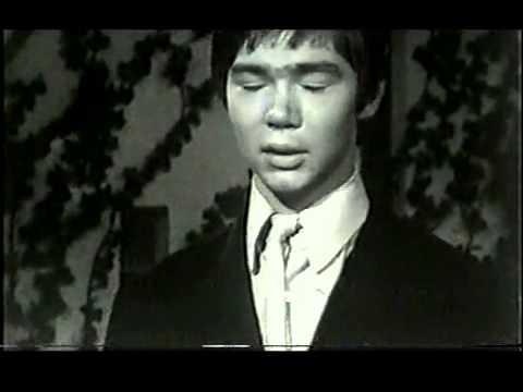 Python Lee Jackson   I Idolize You 1965