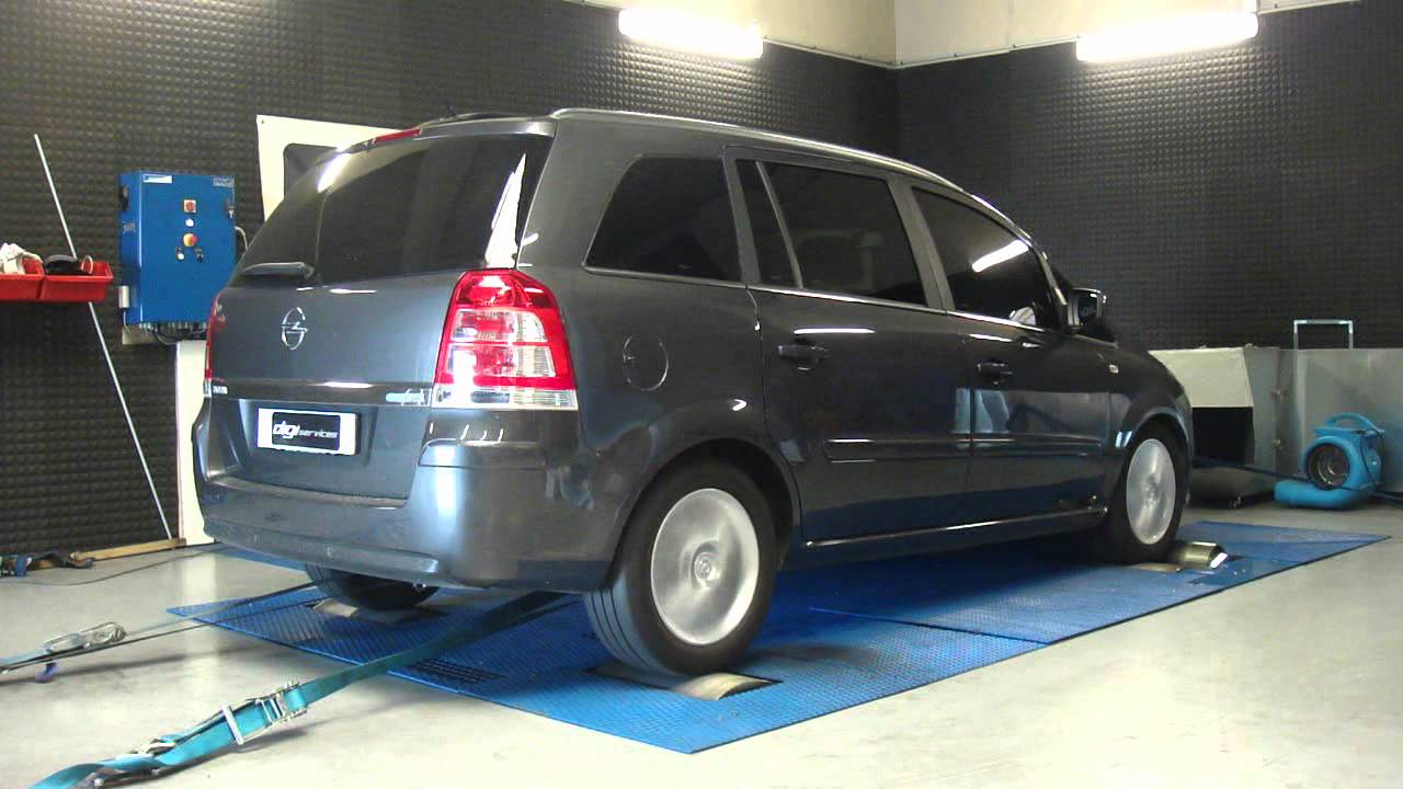 reprogrammation moteur opel zafira 1 7 cdti 125cv 162cv dyno digiservices youtube. Black Bedroom Furniture Sets. Home Design Ideas