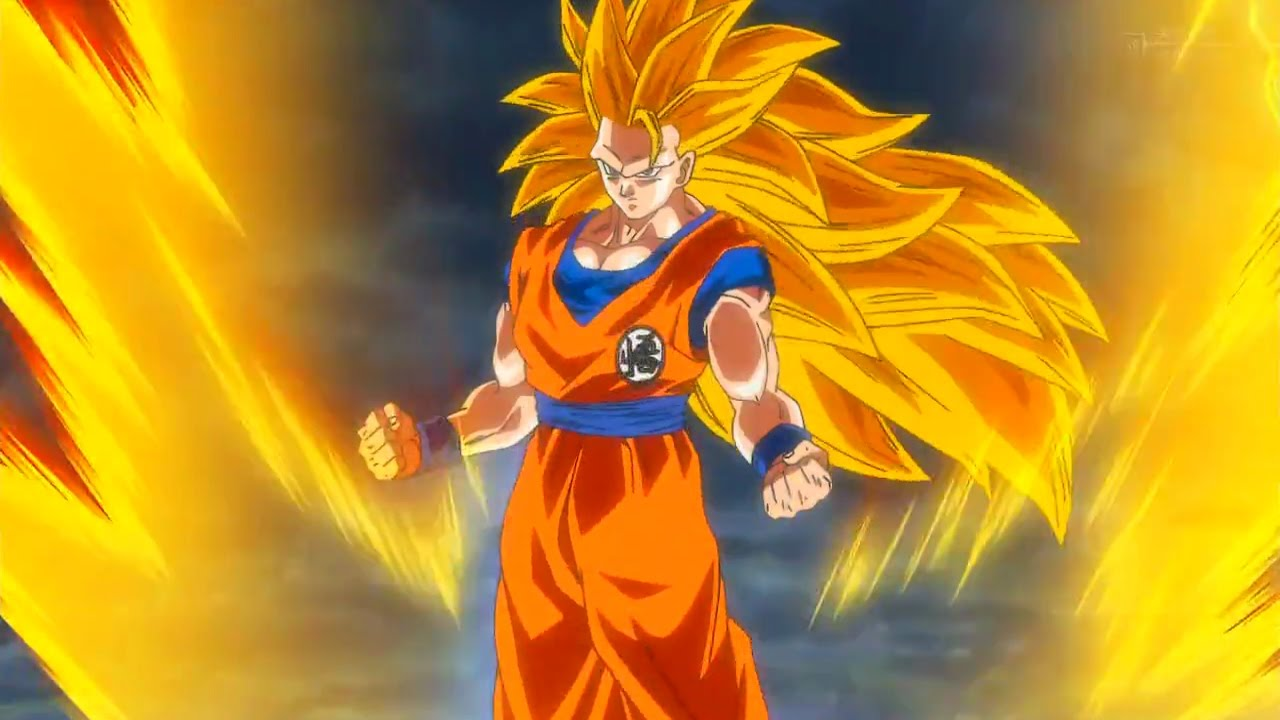 Descargar pack de imagenes de dragon ball z super en hd - Imagenes de dragon ball super descargar ...