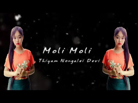 MOLLI MOLLI || Cachar latest album 2018 nongalei theyam Like and suscribe my videos