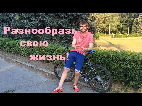 ox- Транссексуалки трансы Москвы. Снять вызвать