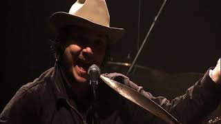 Wilco - Heavy Metal Drummer (Ashes of American Flags)