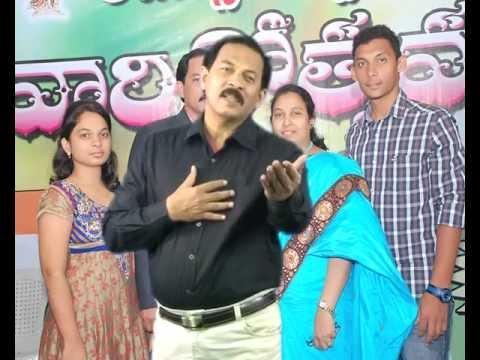 Nirantharam Nilichey - Bro. P. Isaac - Paralokanestham