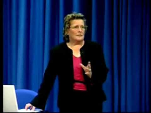 Part 1/6 | Going Public? People, Policy and Politics - Professor Janet Newman Inaugural Lecture