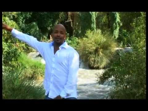 New Oromo music 2013 Habtamu lamu Bareedduu Baalee
