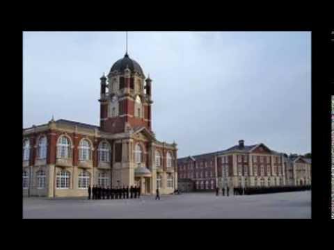 Royal Military Academy