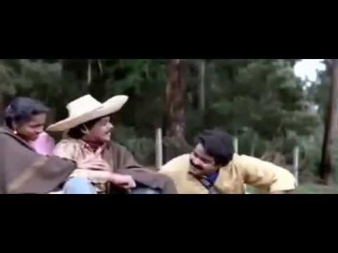 doore doore paarum vanambadi - MG Sreekumar