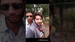 Mujhko Alfaaz Bana Lo Dil Ki Awaz Bana Lo || Sagar Khajuria