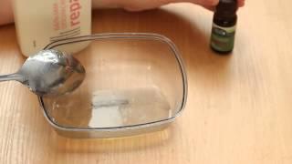 Ламинирование Волос  В Домашних Условиях!(ПОдробное описание процесса ламинирование волос с помощью желатина..., 2013-10-28T16:47:57.000Z)