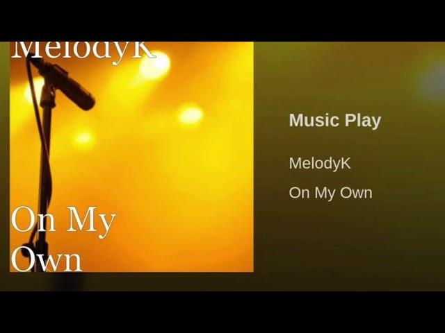 Melodyk