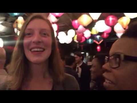 About Go Girls! Camp GoGirlsCamp.com