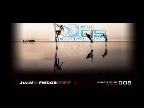 FMDos la Radio de los DOS
