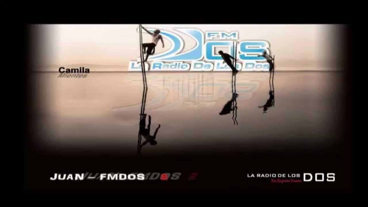 FMDos la Radio de los DOS - YouTube