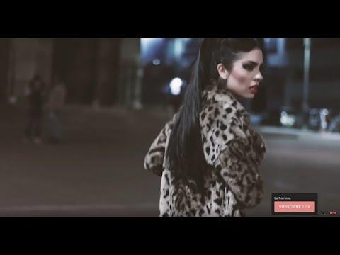 La Ramona - Cherokee (official Video)