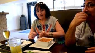 США. Русско-армянский ресторан и магазин Арарат в Орландо, Цены, Меню ...ням-ням-ням))